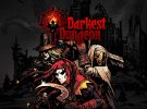 Darkest Dungeon - Bild 1