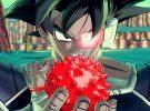 Dragon Ball Xenoverse 2 - Bild 11