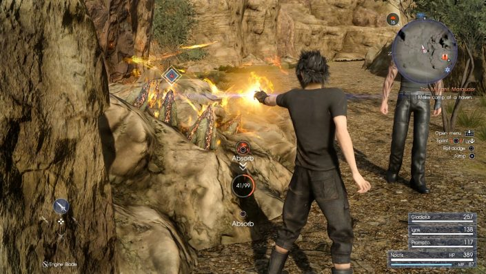 FFXV_Gamescom_Stills_18