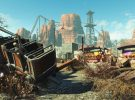 Fallout 4 - Nuka World (1)