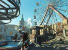 Fallout 4 - Nuka World (2)