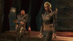 Fallout 4 - Nuka World (4)