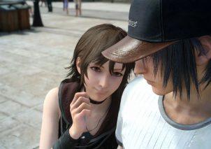 Final Fantasy 15 - Bild 49