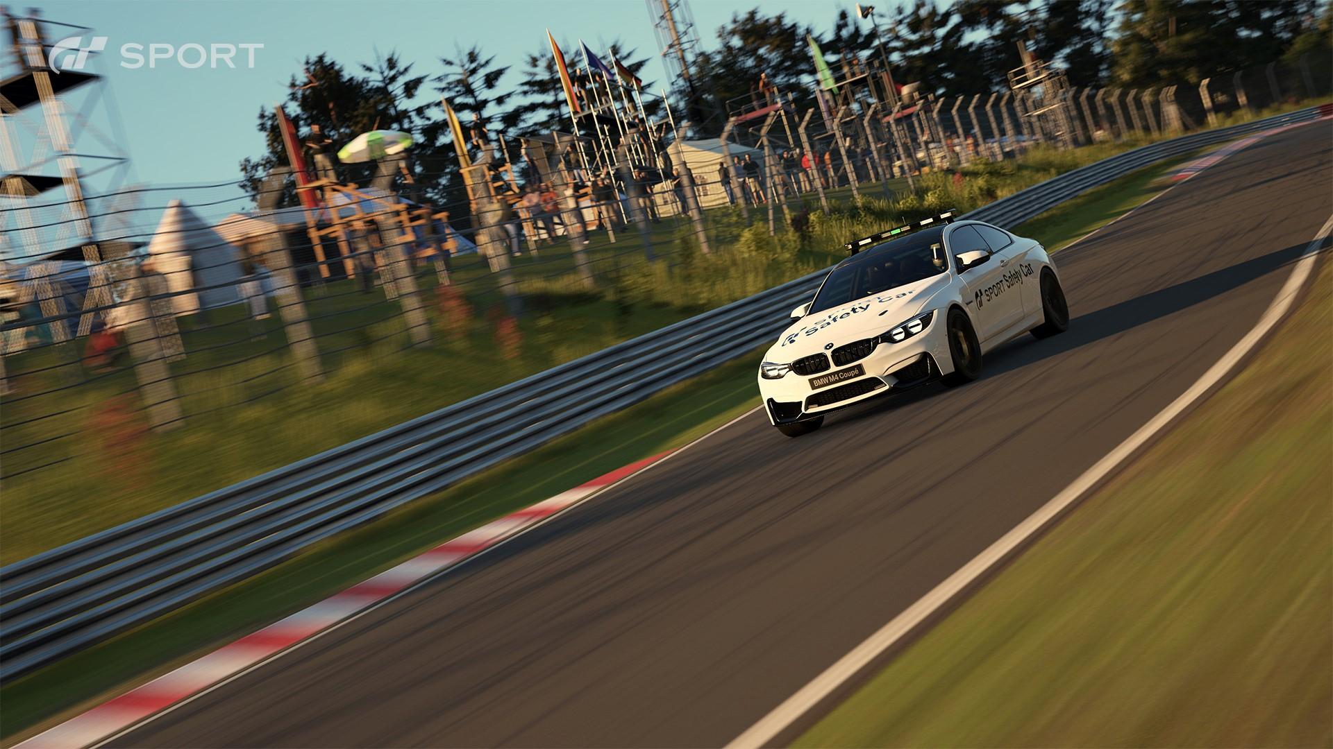 Auto motor und sport testwertungen - Auto Motor Und Sport Testwertungen 56