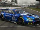 Gran Turismo Sport (58)