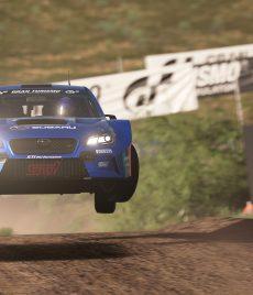 Gran Turismo Sport (62)