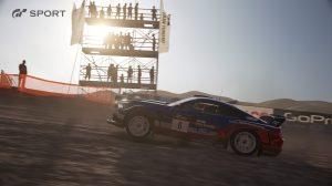 Gran Turismo Sport (67)