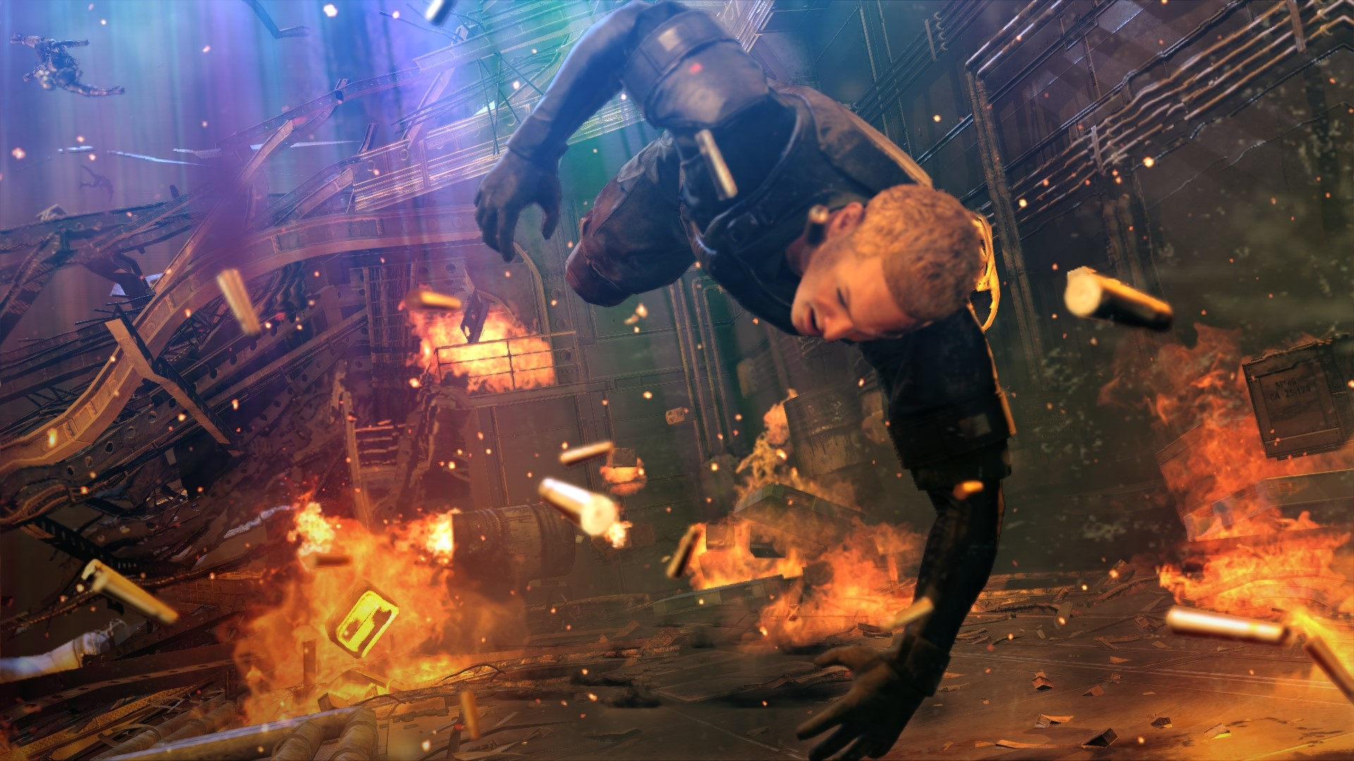 Metal-Gear-Survive-3.jpg