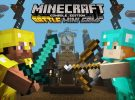 Minecraft Tumble - Multiplayer-Minispiel (2)