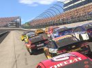 NASCAR Heat Evolution (10)