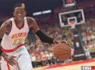 NBA 2K17 - Bild 5
