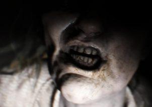 Resident Evil 7 biohazard (1)