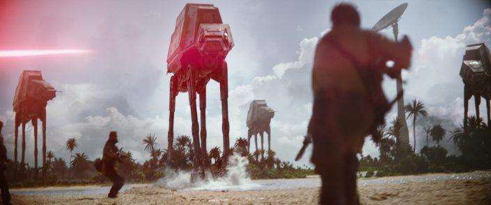 Star Wars: LucasFilm Games soll zahlreiche Partnerschaften anstreben