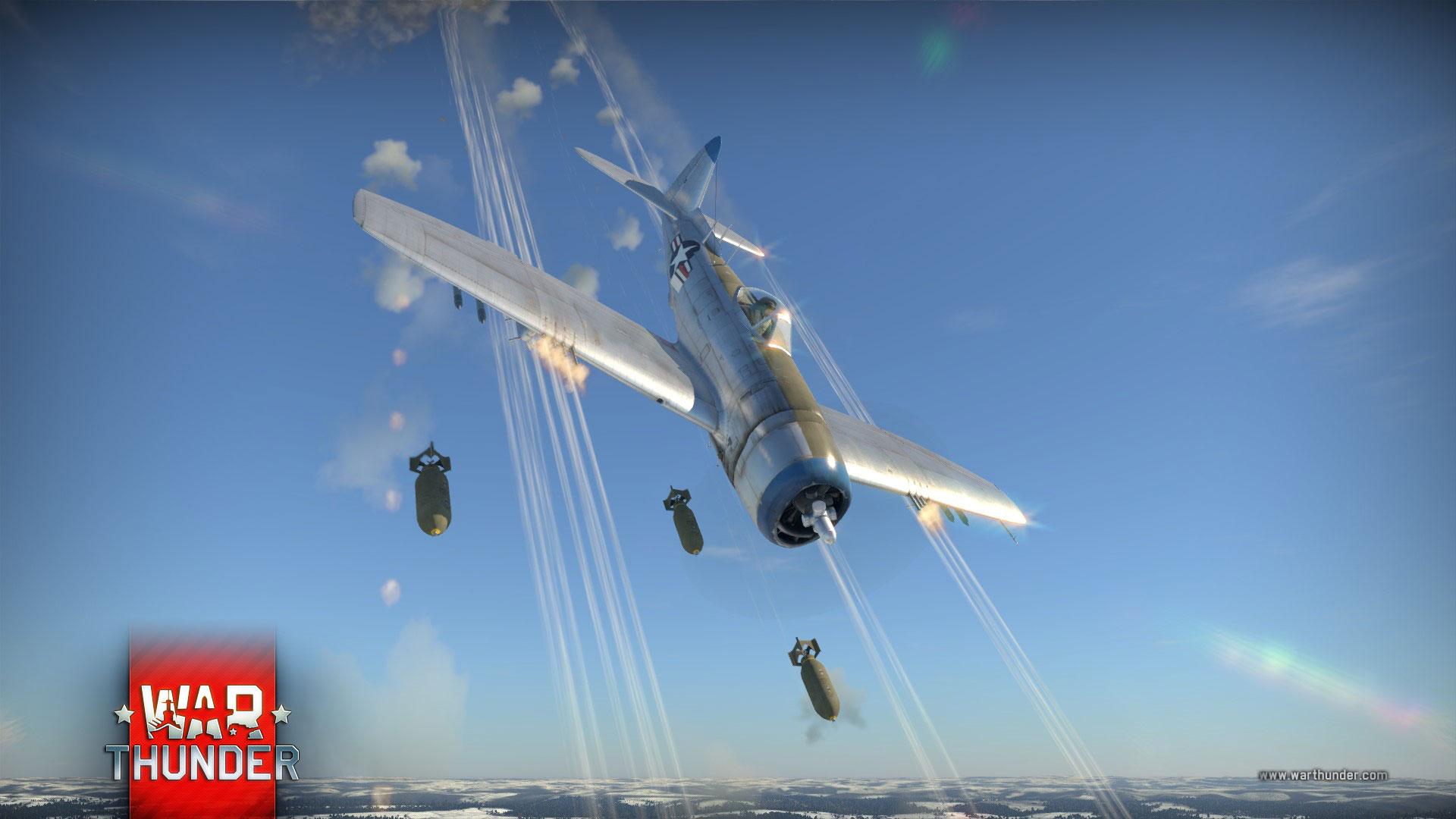 WarThunder_P-47N-15