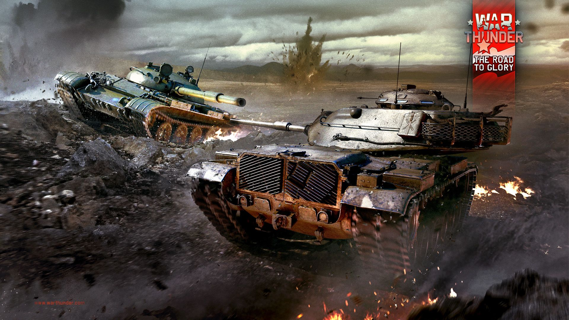 WarThunder_The_Road_to_Glory