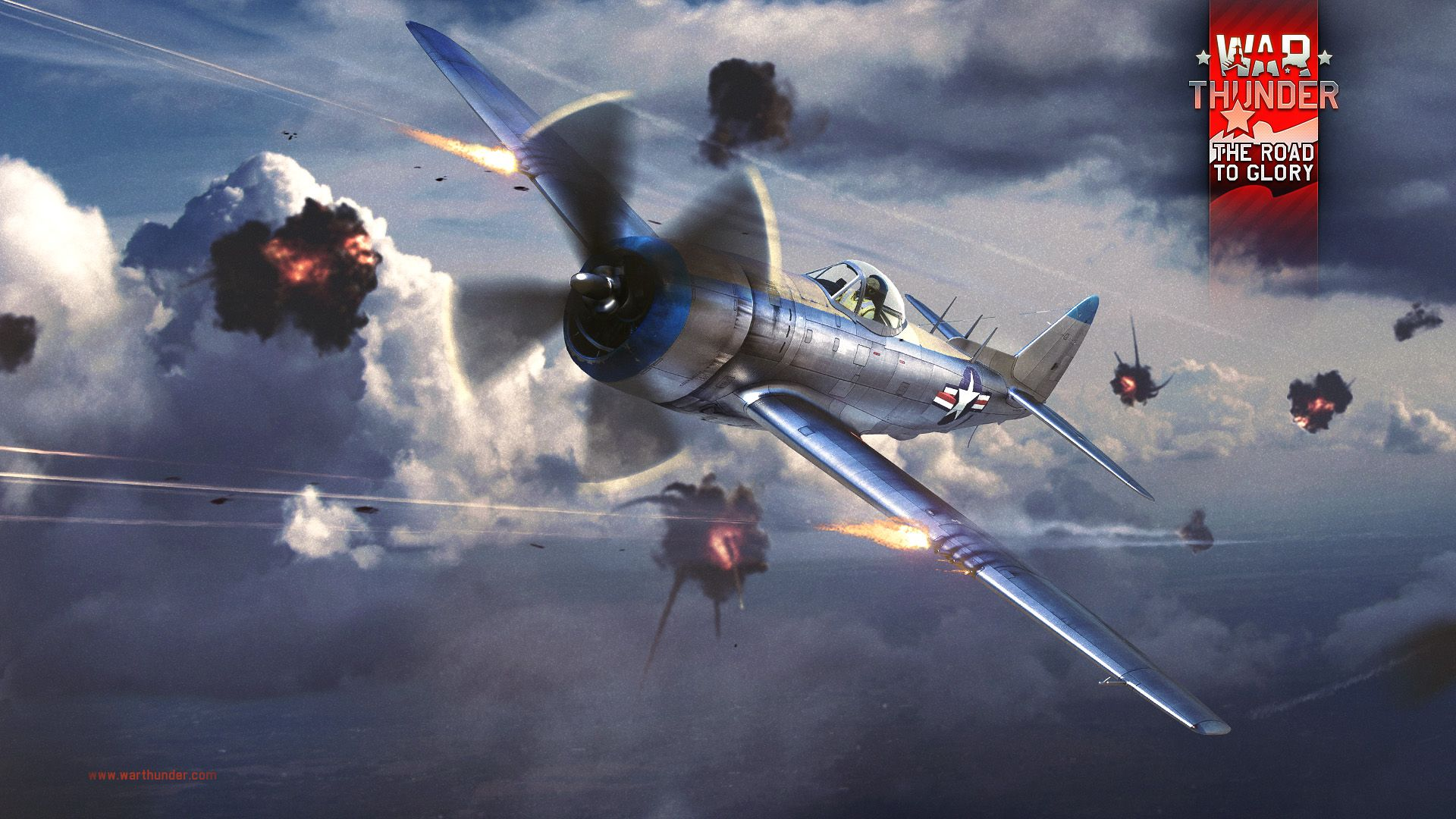 WarThunder_The_Road_to_Glory_air