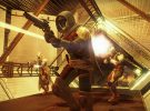 destiny rise of iron 2