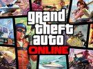 GTA Online Teaser
