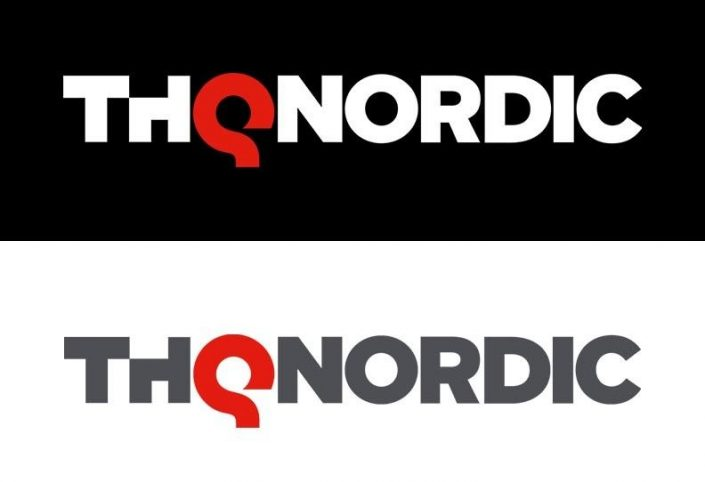 THQ Nordic und Koch Media: Mehrere Gaming-Marken getauscht inkl. Red Faction und Risen