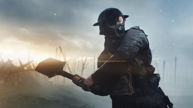 Battlefield 1: Battlepacks jetzt auch mit Echtgeld bezahlbar