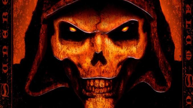 Diablo 2: Remaster unwahrscheinlich – Franchise-Schöpfer nennen den Grund