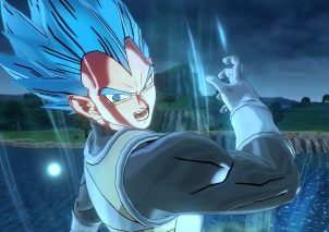 dragon-ball-xenoverse-2-bild-39
