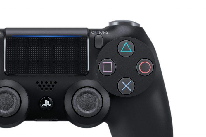 Sonys Übernahme von Take-Two: Scheinbar wirklich nicht mehr als ein Gerücht (Update)