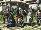 final-fantasy-xiv-heavensward-patch-3-4-new-gear-image