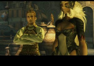 final-fantasy-xii-the-zodiac-age-bild-2