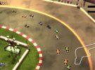 grand-prix-rock-n-racing-8
