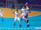 Handball 17 (2)
