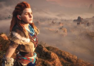 horizon-zero-dawn-5