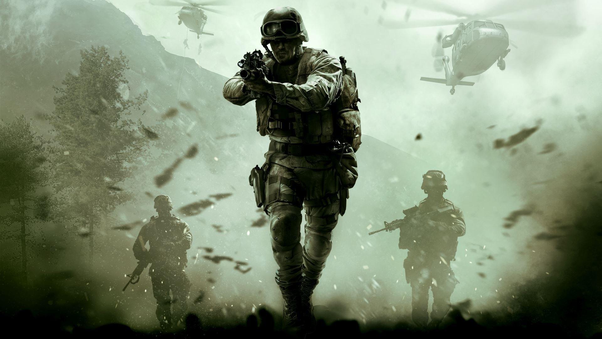 call of duty spielen ohne download