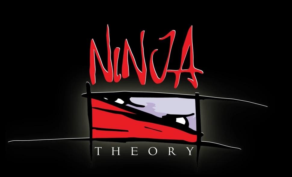 Ninja Theory: Kooperative Science-Fiction-Action bei den Hellblade-Machern in Arbeit? - play3.de