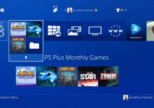 ps4-firmware-4-0-13