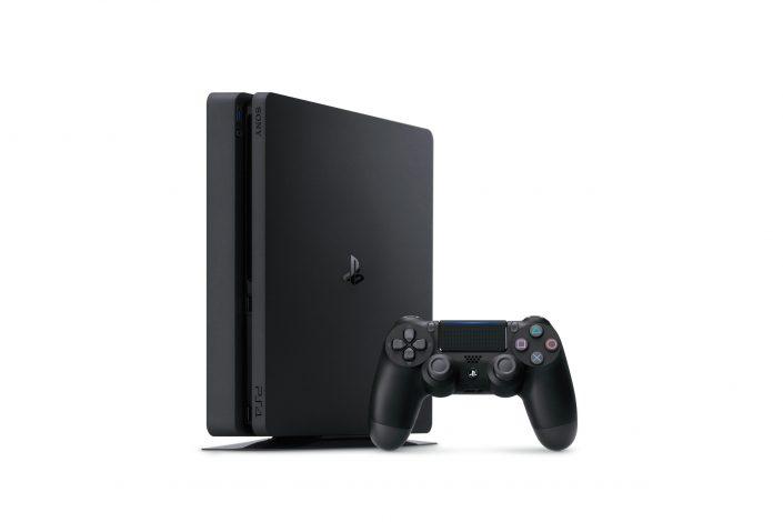 PlayStation: Ukrainischer Geheimdienst entdeckt illegales PS4-Lager – Update