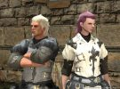 patch-3-4-final-fantasy-xiv-heavensward-mounts-minions-and-hairstyles-5