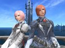 patch-3-4-final-fantasy-xiv-heavensward-mounts-minions-and-hairstyles-6
