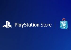 playstatation-network-store-psn
