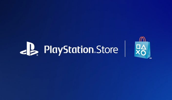 PlayStation Store: Neuerscheinungen in Europa inkl. New Gundam Breaker und The Lost Child