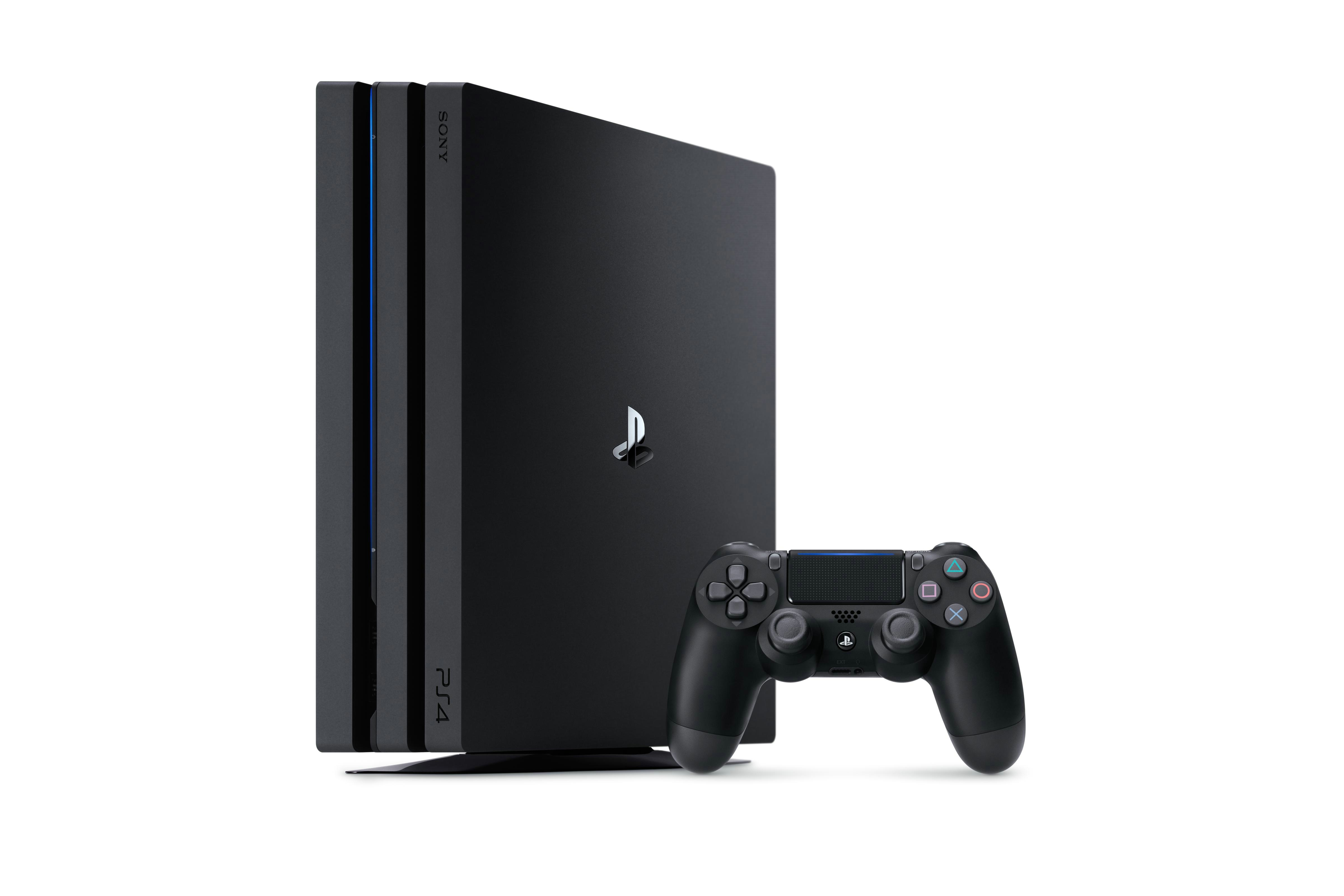 playstation-4-ps4-pro-cuh-7000-1