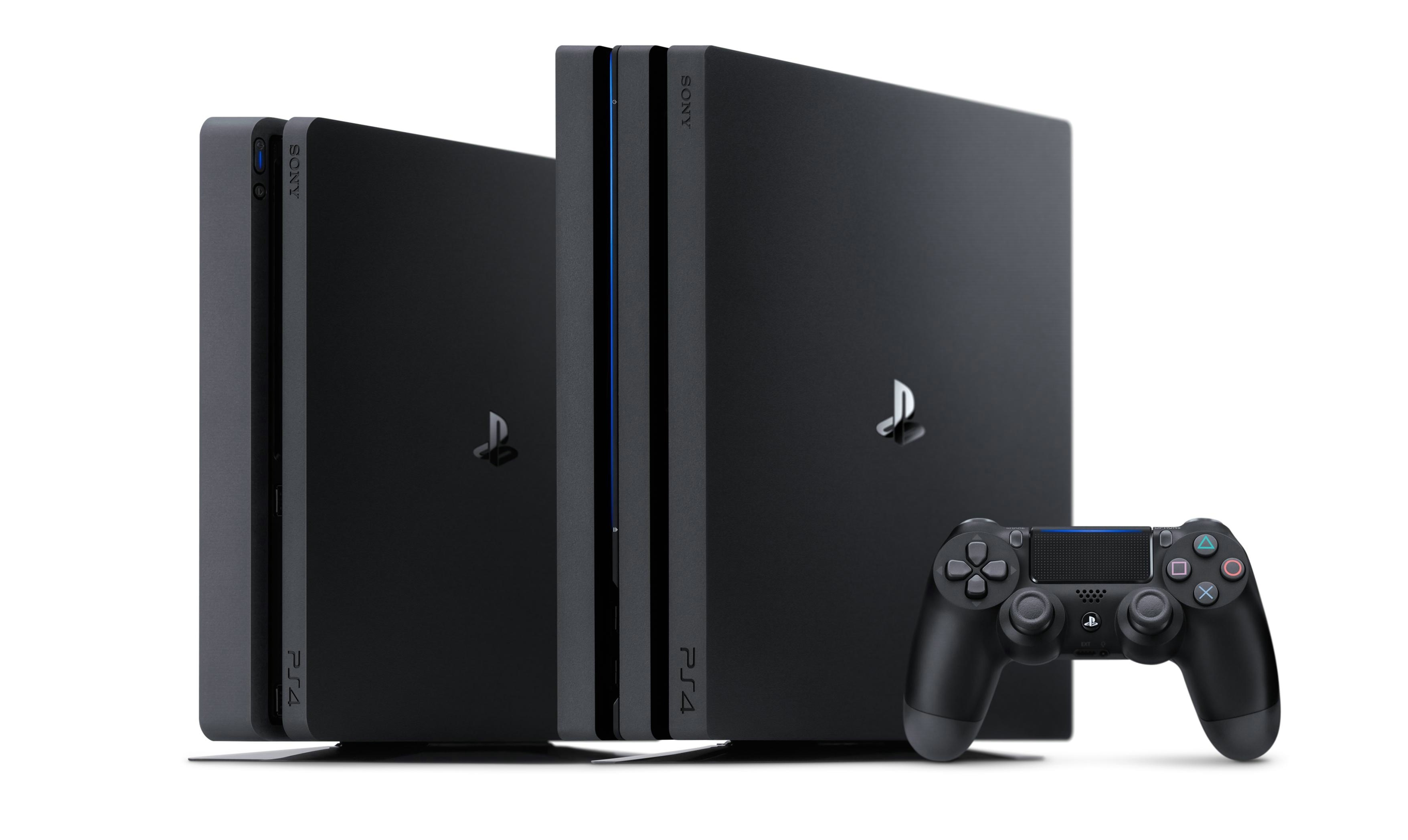 playstation-4-ps4-slim-pro