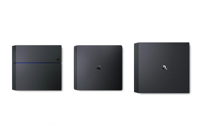 PS5 vs Xbox One X: Laut Michael Pachter steht ein Teraflop-Wettrüsten bevor – NextGen-Konsolen mit AMD Ryzen?