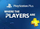 PlayStation Plus Where The Players Are