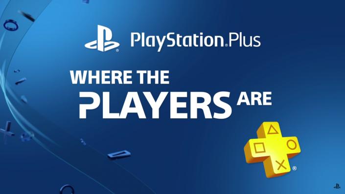 PlayStation Plus-Spiele für Oktober 2018 ab heute verfügbar