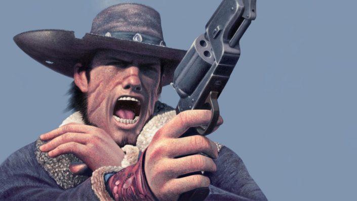 PS5: Auf der PS4 spielbare PS2-Klassiker von Rockstar laufen ohne Probleme