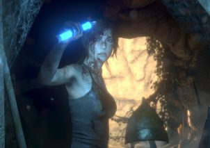 rise-of-the-tomb-raider-ps4-pro-1