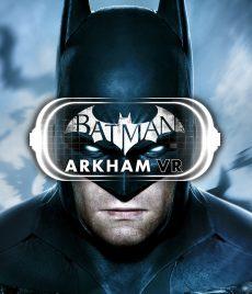 batman-arkham-vr-aufmacher