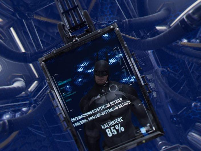 Batman™: Arkham VR_20161021091954