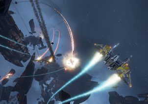 eve-valkyrie-ps-vr-screenshot-01